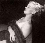1950_Marilyn_00200_010_byEdClark_2