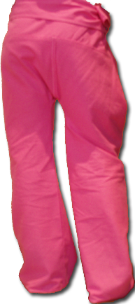 pantalon_thai_rose