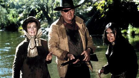 rooster_cogburn_and_the_lady_06