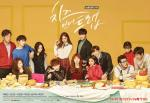 (#01 Janvier) Cheese in the trap