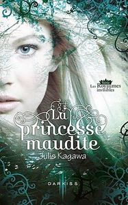 royaumes-invisibles-tome-1-princesse-maudite-L-Vtf6KT