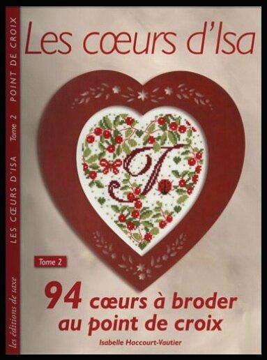 les coeurs d isa 2