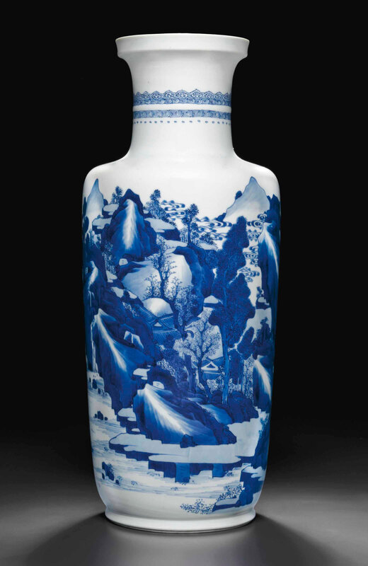 2014_NYR_02830_2147_000(a_large_blue_and_white_rouleau_vase_kangxi_period)
