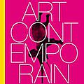 Documentaitre: art contemporain