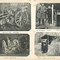 p.029 - Front de l'Aisne (13 septembre 1914 – 22 mai 1915)