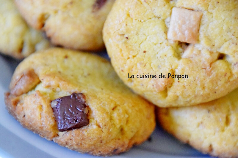 biscuit choco noisette (13)