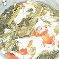 menu PL 003