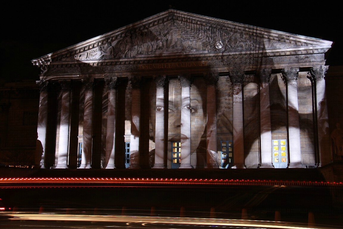 JR - Projection Assemblée Nationale_14