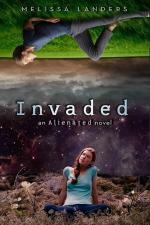 Invaded_Melissa_Landers