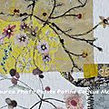 Il y a 2 ans ..... rèveries .....
