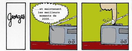 Georges_750copie