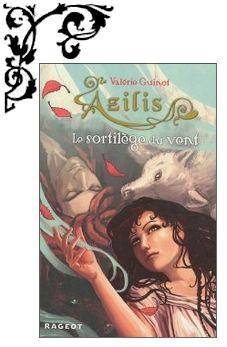 Azilis3