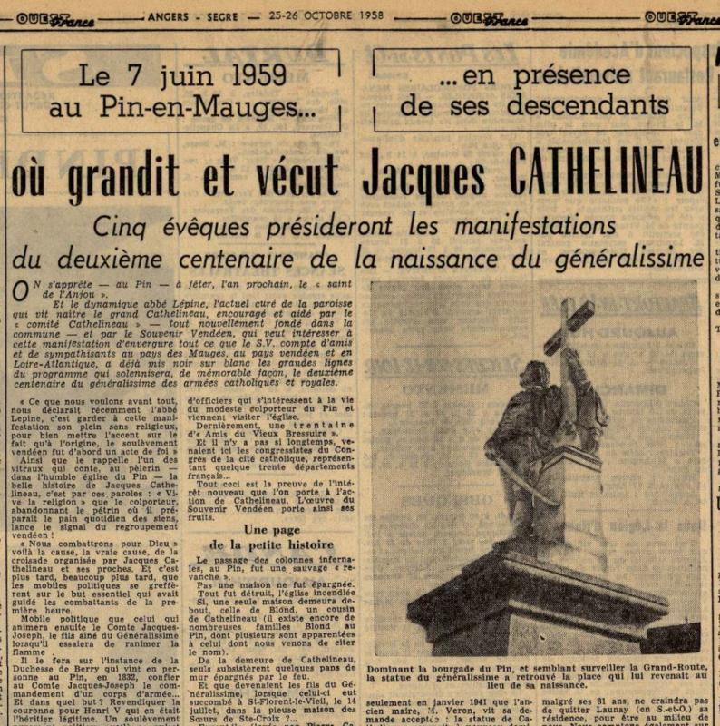 OF 25-26 10 1958 1