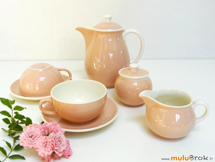 SERVICE-CAFE-VILLEROY-BOCH-1-muluBrok-Vintage