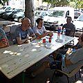 Rapide des Arcs 2015 (34)