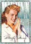 card_marilyn_serie1_num75