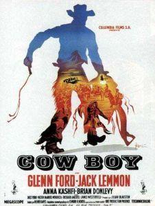 dick_york_cow_boy_58