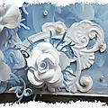 ART 2017 08 profusion fleurs en bleu 2