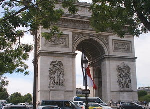 Arc_de_triomphe_1