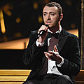 Sam smith : playup te propose ses albums en version mp3