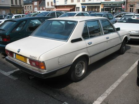 BMW520ar1