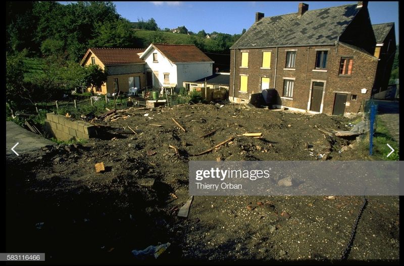 2019-10-18 00_04_38-VARIOUS SCENES IN THE MARC DUTROUX CASE Photo d'actualité - Getty Images - Opera