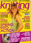 Knitting_may_05