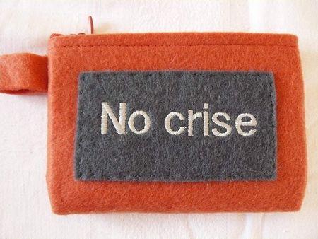No_crise