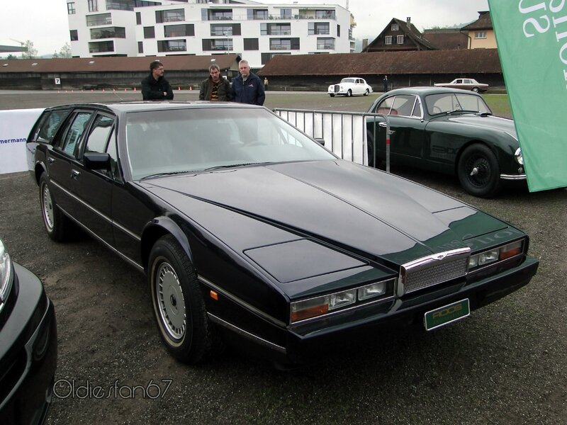 aston-martin-lagonda-shooting-brake-1987-a