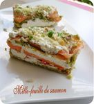 mille feuille saumon (scrap2)