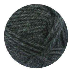 3-100acryl-gris-fonce