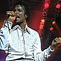 Heartbreak hotel live victory tour