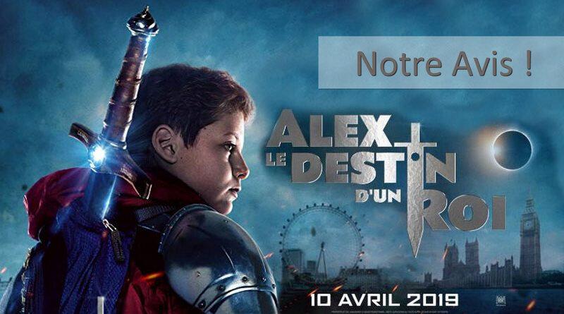 AlexLeDestinDUnRoi-Banniere-800x445