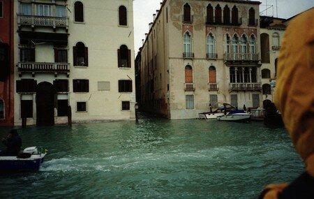 Agnes_Venise_2_28