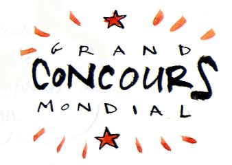 grand concours 1