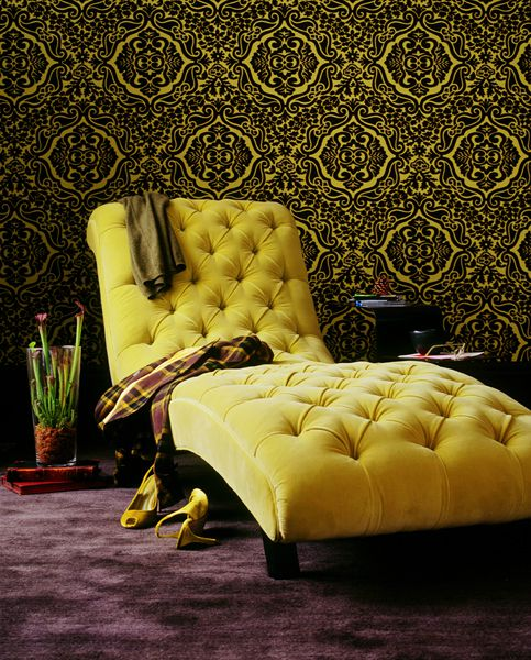 f7f59ddccc6227bf39a9671d142d849b-yellow-chaise1-001