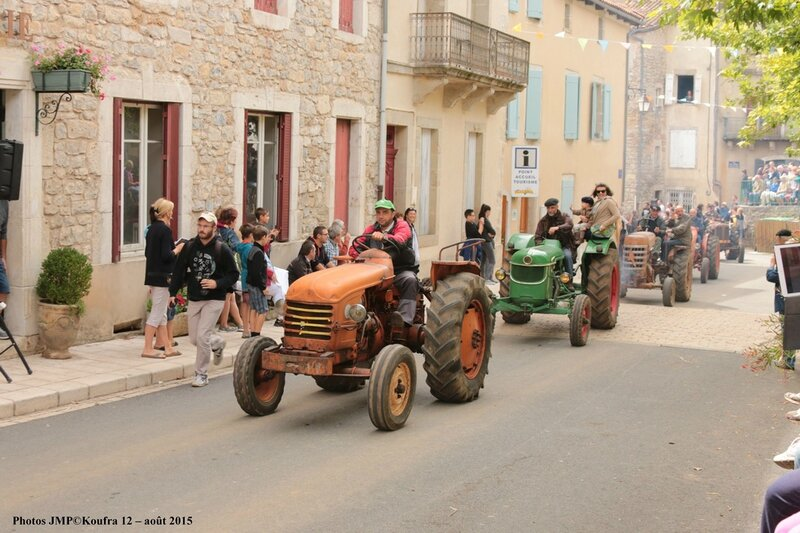 01 - Photos JMP©Koufra 12 - Rando tracteurs Cornus - 2015 - blog - 00204