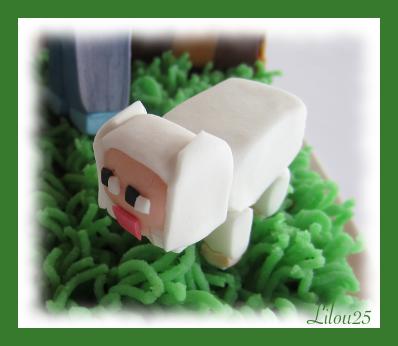 Minecraft03