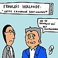 melenchon-hollande