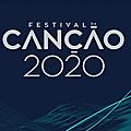 Les 16 titres du festival da canção 2020 ont été dévoilés