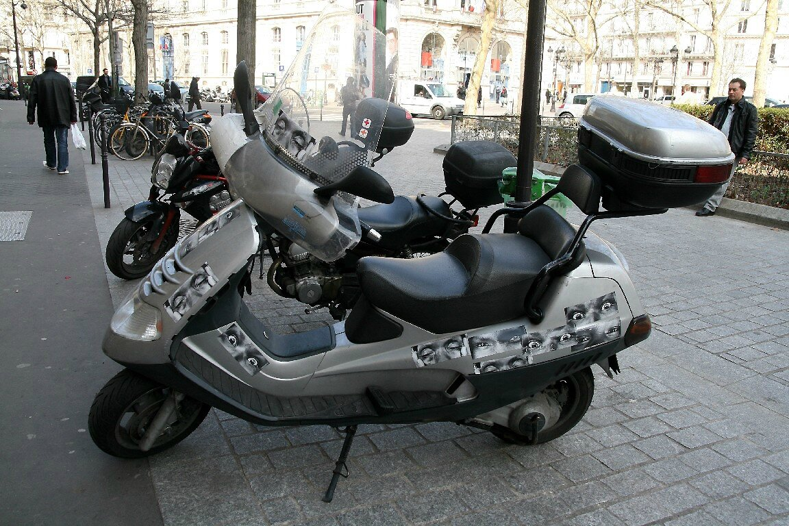 JR - Scooter_1762