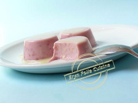 mini_bavarois_framboise_chocolat_blanc4