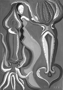 sirene_et_cephalopode