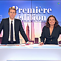 ashleychevalier07.2021_01_01_journalpremiereeditionBFMTV