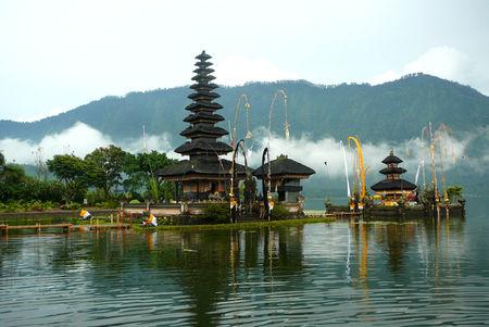Singapour___Cambodge___Bali_460_