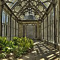 Alton-Towers greenhouse_03