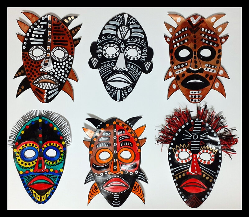 354-MASQUES-Masques africains (130)
