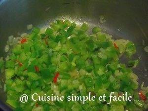quesadillas_boeuf_04