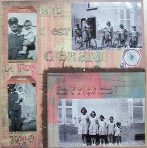 album_p_p__m_m__024