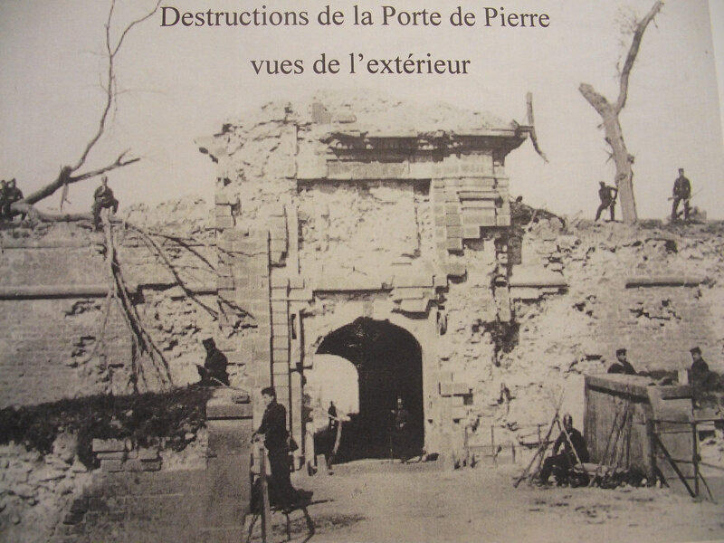 http://www.aqht-strasbourg.com/quartier-halles-tribunal-et-la-guerre-de-1870/